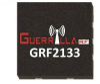 RF & MW LNA -- GRF2133 -Image