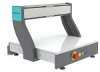 Table Top Robots -- 2-Axis TTR1 - Image