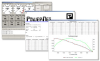 Chassis Data Acquisition - PowerNet CD