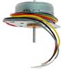 Stepper Motors -- 403-1005-ND