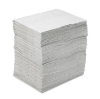 Sorbent Pads, High-Capacity, Maintenance, 37 1/2 Gallon Capa -- MPD1520DD