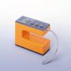 Concrete Moisture Tester -- HI520 - Image