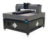 SolarScribe Photovoltaic Panel Scribing System