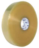 Tape,Hot Melt Carton Sealing,2.5mm,Pk 4 -- 23M229