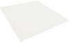 Thermal - Pads, Sheets -- 1168-LI98C-320-320-0.2-ND - Image
