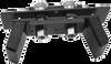 Pallet Module, Two Hand Operator Handle -- 56-0005-04