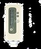 Tristimulus Colorimeter -- CR-10