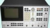 Control Systems Analyzer -- Keysight Agilent HP 3563A