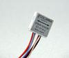 Strain Sensor -- DT3716-3