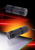 USB Controlled TEC Laser -- TECRL-635-USB