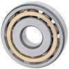 Heavy 7400 Series Angular Contact Ball Bearing -- 7407BCBM - Image
