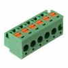 Terminal Blocks - Headers, Plugs and Sockets -- 277-14079-ND -Image