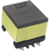 Pulse Transformers -- 1297-1201-1-ND - Image