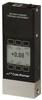 Mass,Differential Pressure Flowmeter for Gases,5-500L/min -- EW-32908-79