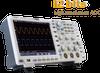 Economical Digital Oscilloscope -- OWON 2CH 12 Bits XDS2000 Series -Image