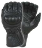 Vector 1 Riot Control Gloves, X-Large -- 6UZG1