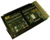 S940 3U CompactPCI Radiation Tolerant Digital I/O Card