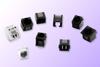 Modular Telephone Jacks -- Series = CTJ - Image