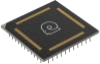 Sockets for ICs, Transistors - Adapters -- A174-ND