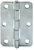 Screen Door Hinge -- 60856