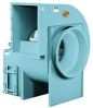 Backward Curved Centrifugal Fan -- 03 Series