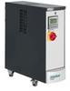 Temperature Control Unit -- 150S