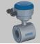 Krohne Optiflux 1000 Electromagnetic Flow Sensor