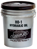 Heavy-Duty Hydraulic Oil -- L0761-060