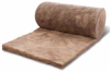 Thermal and Acoustical Insulation Blanket -- Spin-Glas® WH EQ