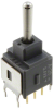 Toggle Switches -- A26AB-ND - Image