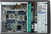 Intel® Server System P4308CP4MHGC - Image