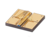 High Power Single Emitter Laser Diode on Submount, 9W 9xxnm 90µm -- SES9-9xx-01