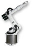 Low Payloads 6-Axis Articulated Robot -- KR 16-2 CR
