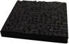 Self Adhesive Bumpers & Bumper Feet -- ASPS-8-125 -Image