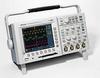 Digital Oscilloscope -- TDS3044B