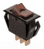 Specialty Rocker Switch -- 35-3790-BU -- View Larger Image