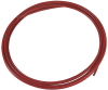30m Polypropelene Covered Cable -- 440E-A17027 -Image