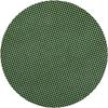 Norton Flexible Diamond Coarse Diamond PSA Disc -- 66260306381 -Image