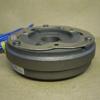 TMC Electromagnetic Clutch -- TMF-5