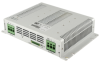 Industrial and Railway DC/DC Converters -- CRS-500