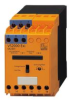 Control monitor for flow sensors -- SN2302 -Image