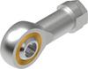 Rod eye -- SGS-M8 -- View Larger Image