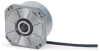 Angle Encoder With Integral Bearing -- RON 905 [ RON ]