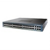 Cisco Catalyst 4948 - Switch - L3 - managed - 48 x 10/100/10 -- WS-C4948-S