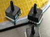 Solid State Pressure Sensor -- SCD51 Series - Image