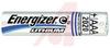 Battery, Lithium, AAA -- 70145446