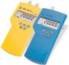 GE Druck DPI 705 Handheld Digital Pressure Indicator
