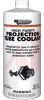 Projection Tube Coolant, 8.5oz Liquid -- 70125501