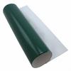 Thermal - Pads, Sheets -- 1168-LI98-640-320-0.15-ND - Image