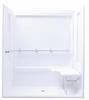 ADA Shower -- 62070115